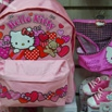 coleccio hello kitty