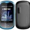 Movil Alcatel OT708