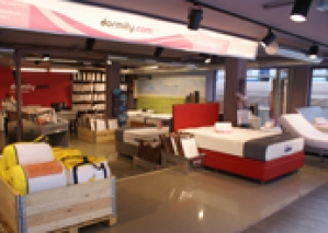 Colchones Girona Dormity.Dormity Com Tiendas Comprar Ofertas Promociones Comercio De Rubi
