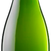 EL CELLERET, BRUT NATURE