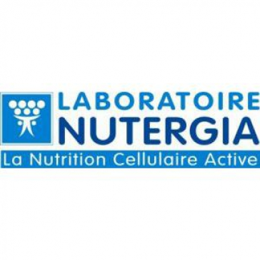 Laboratori natural BICEBE 100 PERLAS