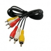 CABLE 3 RCA