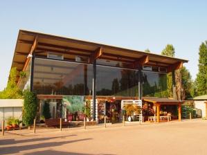Centre de jardineria la noguera botigues comprar for Jardineria la noguera