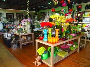 Centre de jardineria la noguera tiendas comprar for Jardineria la noguera