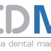 clinica dental maragall