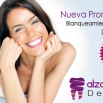 BLANQUEJAMENT DENTAL