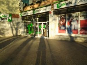 Mobiprix mobles rub tiendas comprar ofertas for Muebles rubi