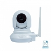Camara motorizada IP WLAN